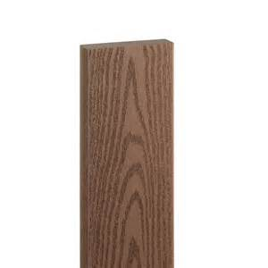 shop style selections 2 x 6 x 16 redwood ultra low