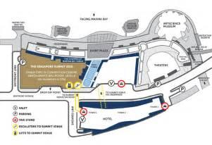 Trump Taj Mahal Floor Plan Taj Mahal Atlantic City Floor Plan Modern Home Design And