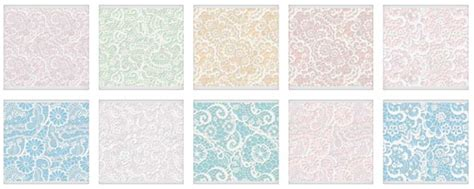 How To Make Greeting Cards With Photos - lace background textures 25 free repeating patterns