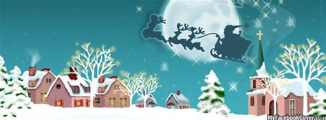 christmas facebook covers facebook covers fb cover