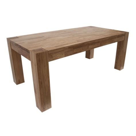 Chunky Dining Table Chunky Dining Tables Bd Chunky Rectangle Dining Tables Walnut Solid Chunky Wood Dining Set