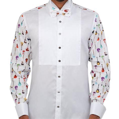 pattern shirts buy dress shirts the shirt store shirts the shirt