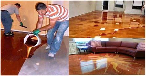 learn   create stunning metallic epoxy floors