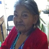 obituary maria del carmen mercado rose garden funeral home