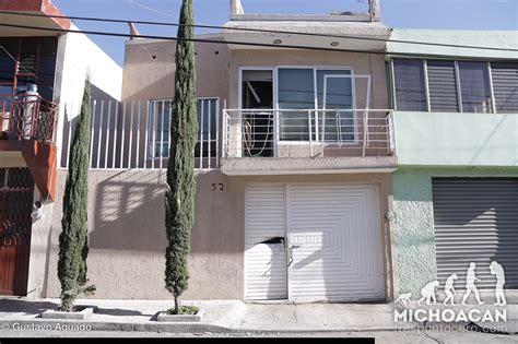 casa tutta fotos y de la casa donde presuntamente fue