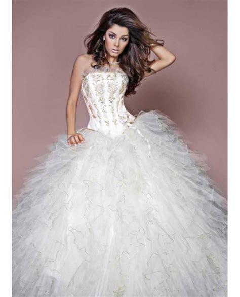 vestidos de quince con volados vestidos de fiesta quotes los mejores vestidos de 15 a 241 os que toda quincea 241 era desea