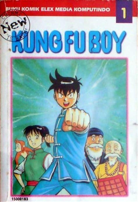 film kungfu cina bahasa indonesia komikku id new kungfu boy bahasa indonesia