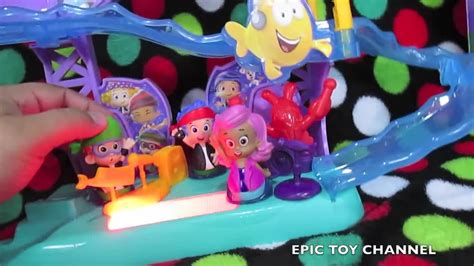 fisher price bubble guppies bubble boat fisher price bubble guppies bubble boat 9 reviews