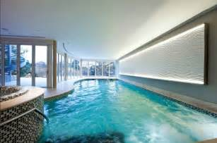 cool indoor pools cool and stylish residential indoor pools xcitefun net