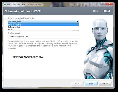eset nod32 antivirus 6 free download full version 32 bit eset nod32 antivirus 6 0 316 0 download free full version