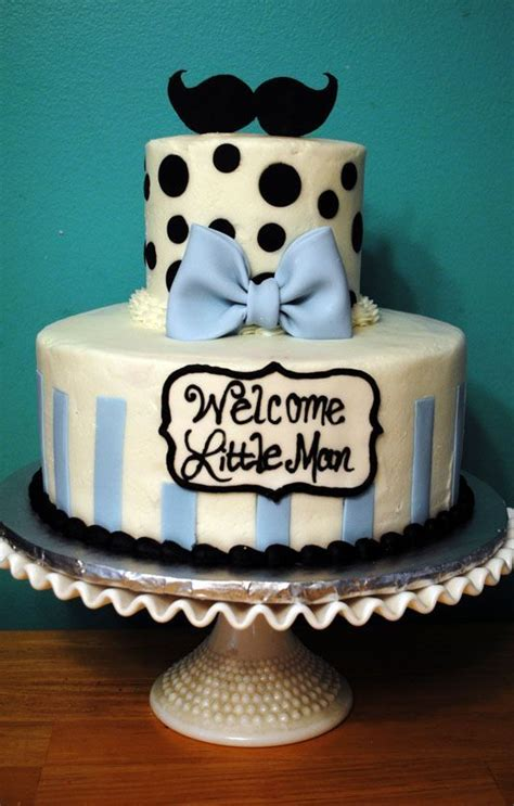 Unique Baby Shower Cakes For A by Unique Baby Shower Cakes 2015 Cool Baby Shower Ideas