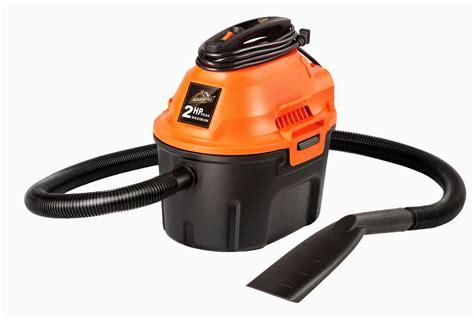 water vacuum cleaner water vacuum water vacuum cleaner