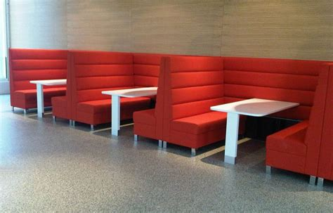 leather food for sofas restaurant sofas alime leather american fast food booth