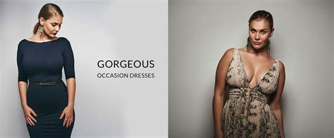 just curvy affordable plus size clothes for