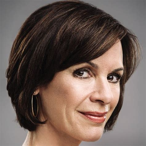 haircuts alcohol elizabeth vargas hairstyles hairstyles