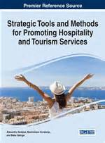 International Handbook On The Economics Of Tourism handbook of research on technological developments for