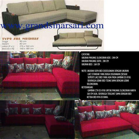 Bantal Sofa Design Bisa Request Custom Sesuai Selera sofa bed l shape mr doni project sbl0001 buat sofa sesuai keinginan