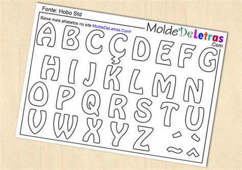tipos de letras bonitas para carteles imagui pinterest moldes de letras bonitas moldes de letras apexwallpapers com
