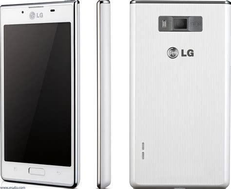 Kulkas Lg 700 Liter lg optimus l7 p700 specs review release date phonesdata