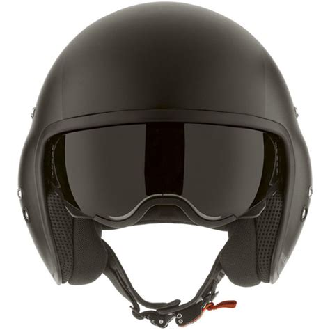 Helm Agv Diesel agv diesel hi pilot helmet helm casco jet open