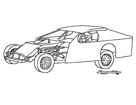 coloring pages indy cars indy car coloring pages kids coloring