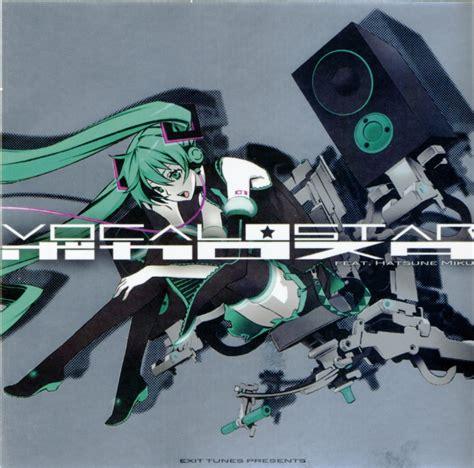 download mp3 hatsune miku full album hatsune miku 423623 zerochan