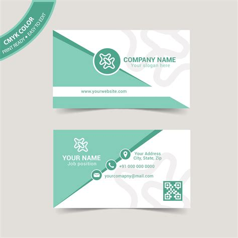 Business Card Template For Word 2000 by 2000 Business Cards Choice Image Business Card Template