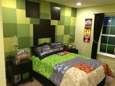 minecraft bedroom ideas best 25 minecraft wall designs ideas on