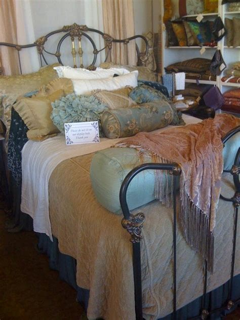 beds san antonio heirloom bed co beds mattresses san antonio tx