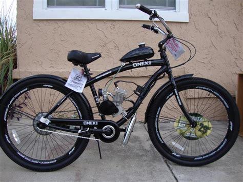 cheap bicycle motor kit bicycle gas engine kit 2 stroke 80cc