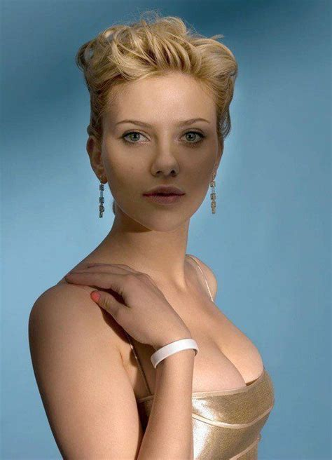 Johansson Tops Playboys Sexiest List by 659 Best Images About Johansson On