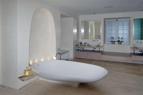 bad inspiration se alt om marmorpuds i badev 230 relse og baderum stucco