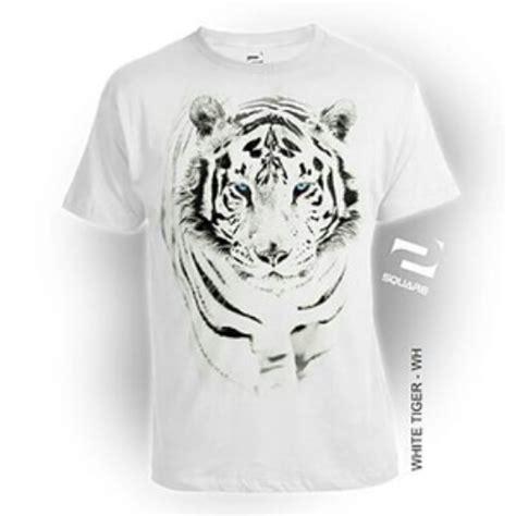 Hoodie For Supreme Unisex Rp130 000 kaos 3d white tiger minatinbox toko aman dan terpercaya