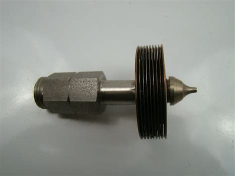 steam table repair parts spirax sarco thermostatic steam trap repair kit 3 4 quot 61966