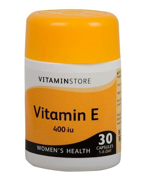vitamin e supplement for skin nailycious vitamin e 400 iu supplements for skin hair and