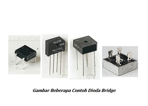 gambar resistor transistor dioda gambar transistor 28 images transistor belajarelektronikadasar how do i choose the best