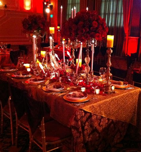 opera themes gallery my fair wedding 7 wedding colors that really wow we tv