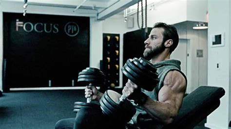 bench press workout for bulk the winter bulk up workout plan to gain muscle in 4 weeks men s fitness