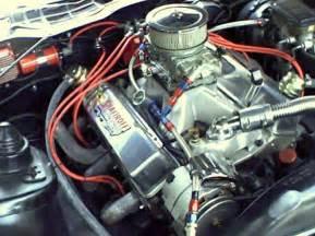 1987 chevrolet camaro pro 350 turbo auto for sale