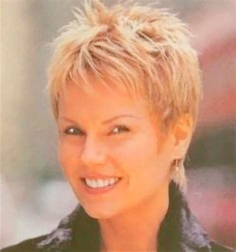 hairstyles for fine hair over 30 short wedge haircuts for women over 50 short hairstyle 2013