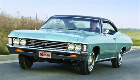 how much would a 1967 chevy impala cost one of 1967 chevrolet impala ss 427 a car th