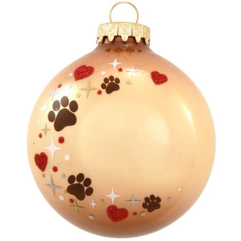 best 25 dog paw prints ideas on pinterest dog christmas