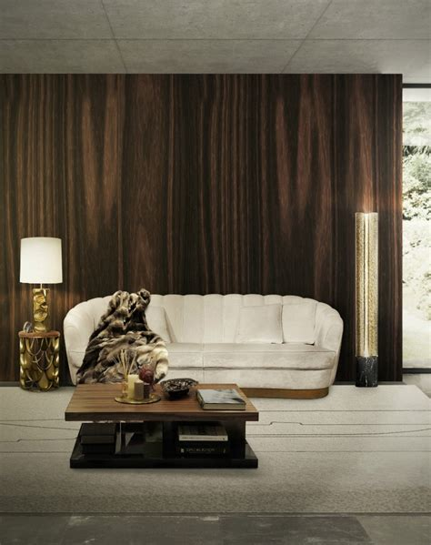 8 interior design trends for 2018 to enhance your home