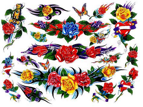 pattern tattoo flash flash designs clicking here tattoo acrobat 5462129 171 top
