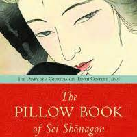 The Pillow Book Summary And Analysis by The Pillow Book The Japan Times