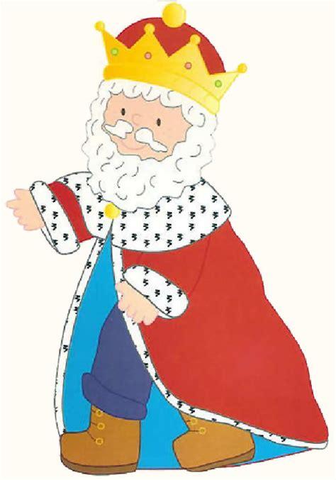 imagenes reyes magos caricatura reyes magos