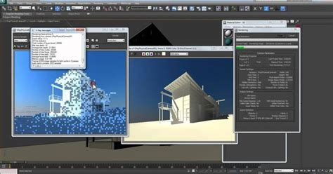 sketchup layout xref revit import referencen file link manager group by
