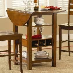 Breakfast Nook Table Bench Kitchen Table With Storage Weinda Com