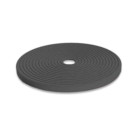 Seal Water 150 marcrist water collection ring top seal 150mm x3 buy