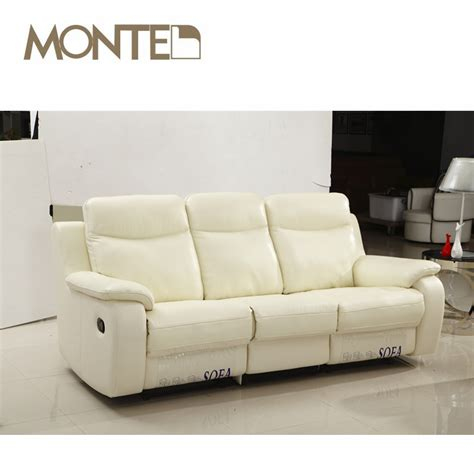 mobile couch mobile sofa sofa air the novelty of manutti at salone del